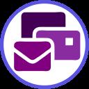 cod postal constan┼гa