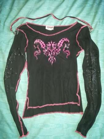 vand bluze, tricouri 3