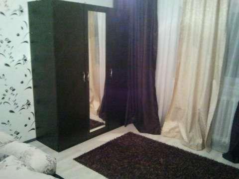 inchiriez apartament 3 camere loc giurgiu 2