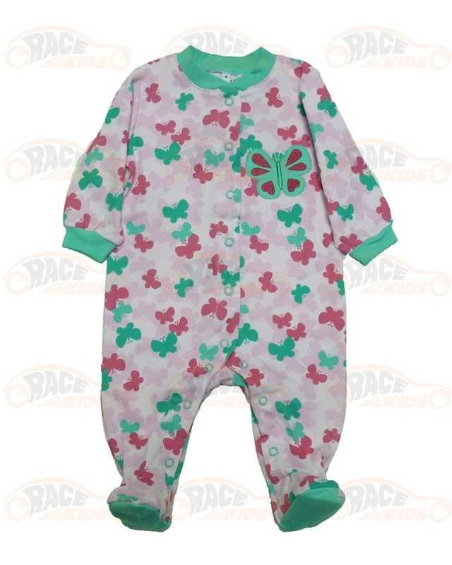 magazin on- line  imbracaminte bebelusi si copii 2