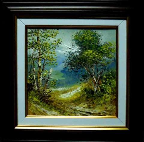 tablouri picturi 3