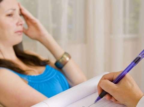 psiholog psihoterapeut medgidia 2