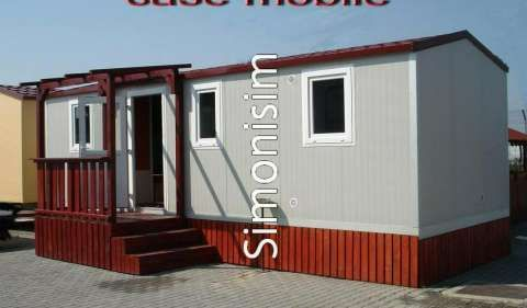 case mobile utilate complet mobilate 3