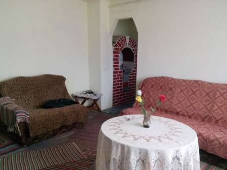 apartament 2 camere - Întorsura buzăului 2