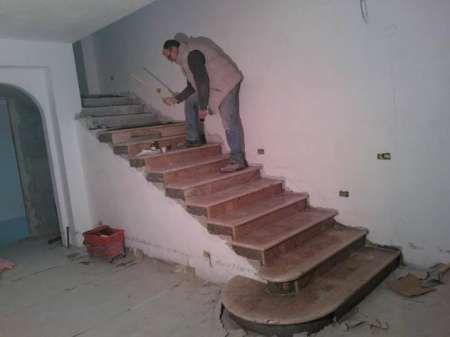 preturi renovari apartamente onesti 2
