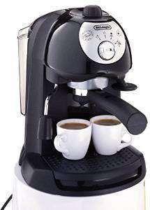 service expresoare cafea oradea 7