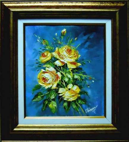tablouri picturi 5