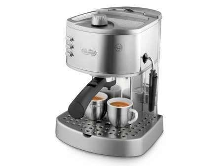 service expresoare cafea oradea 9