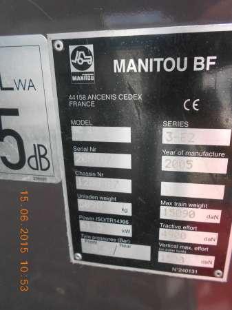 motostivuitor marca manitou model mc 30 5