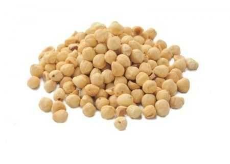 alune- seminte- nuci en- gros importator direct 3