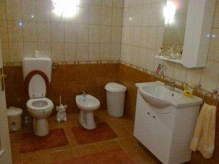 vand casa in nadlac 8
