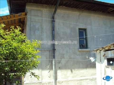 glx400601 casa zona de deal - 5 km de moreni 9