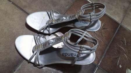 sandale cu toc elegante 3