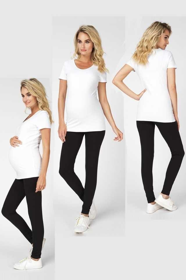 colanti/ leggings gravide rome noppies 1