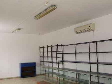 vand casa nefinalizata com. tisau ( id179) 2