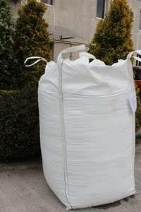 vand saci rafie- tip big bags 6