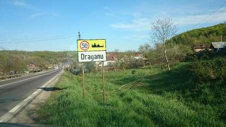 urgent! ! ! vand teren draganu 3