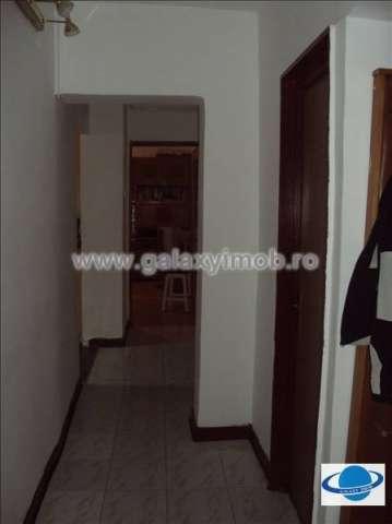 apartament ultracentral 2