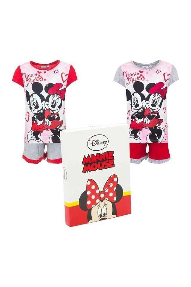 pijamale de vara pentru fetite 2