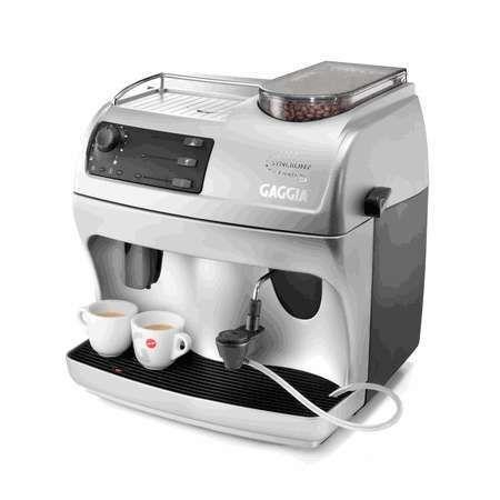 service expresoare cafea oradea 11