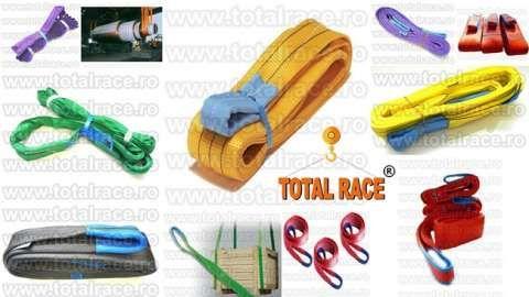 chingi textile ridicare sarcini 1