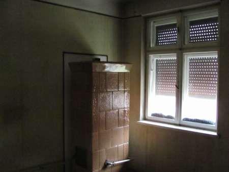 proprietar apartament 3 camere zona om liber accept prima casa 3