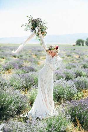 filmari nunti, botezuri exclusiv in hd, bistrita- nasaud 2