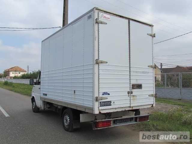 transport mobila si mutari oradea 1