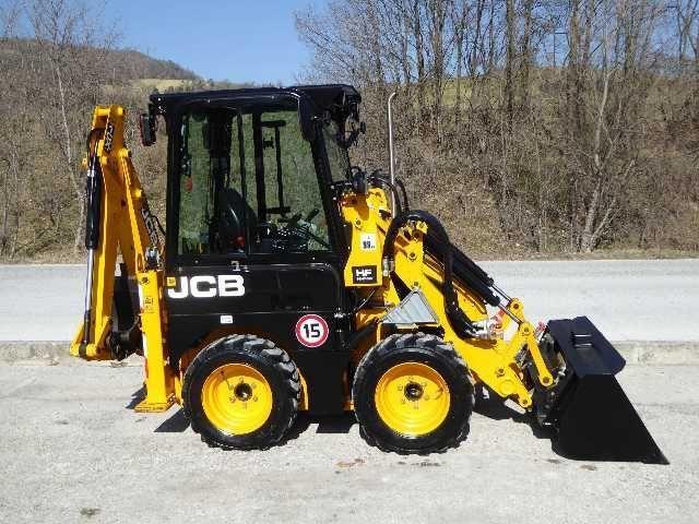 buldoexcavatoare jcb 1ccx- h- f 3