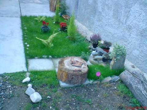 vand/ schimb casa cristian brasov, cu ap 4 camere bv 2