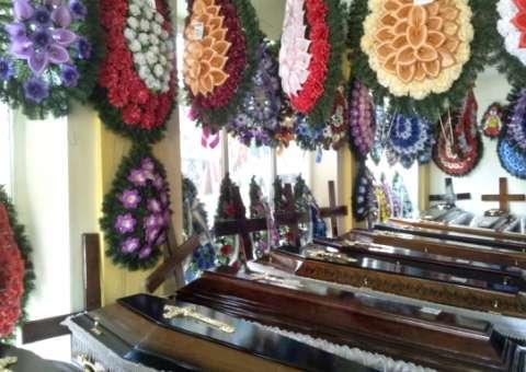 servicii funerare 24/ 24 si transport funerar intern, repatrieri 2