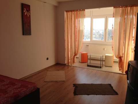 ofer cazare regim hotelier galati, apartament cu o camera 1