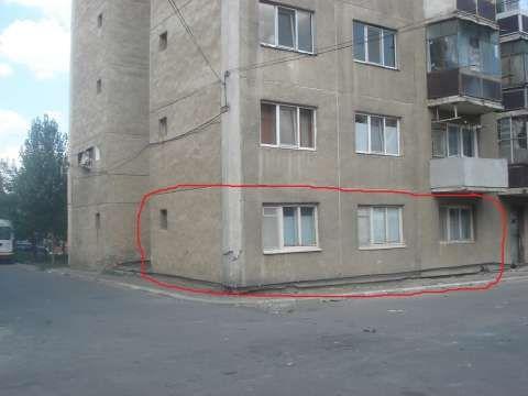 vand apartament 3 camere, decomandat, oltenita 1