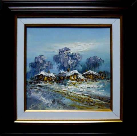 tablouri picturi 7