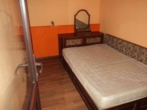 inchiriez apartament 2 camere in giurgiu 5