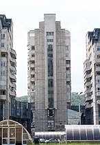 maris apartments 1