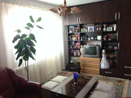 apartament 3 camere, pascani, deal - zona integrata 1