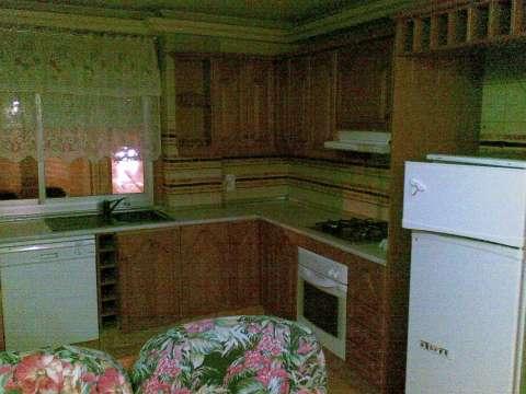 apartament 2 camere 1