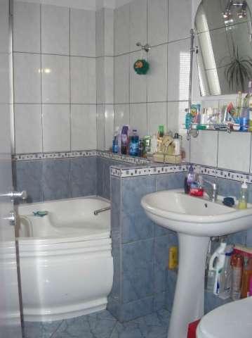 vand aparatament 3 camere in centrul clujului 5