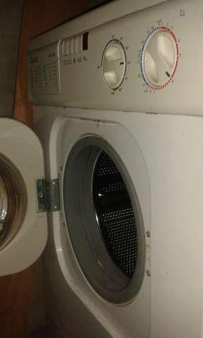 vand masina de spalat gala in tecuci , galati. 1