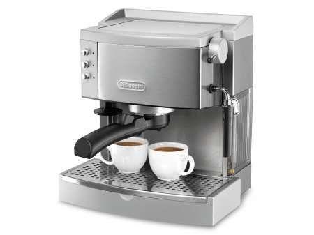 service expresoare cafea oradea 8