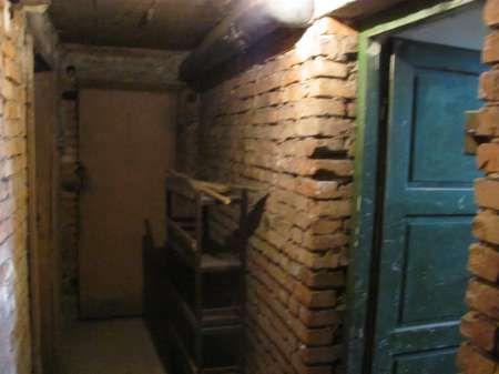 proprietar apartament 3 camere zona om liber accept prima casa 1