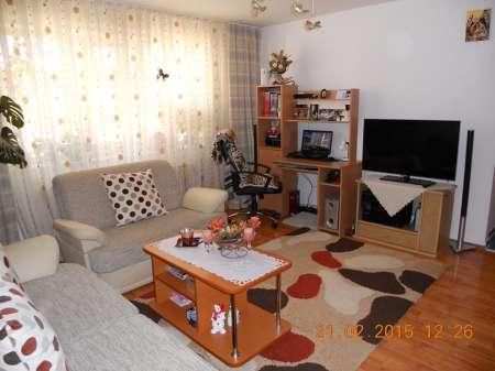 apartament cu 2 camere in sfantu gheorghe 2