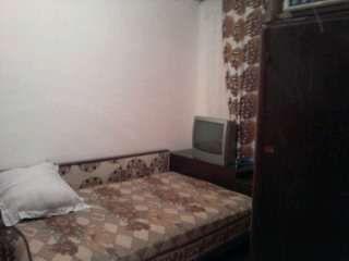 foarte ieftin! ! ! ! apartament doua camere motru zona mijloc etaj parter din 4 1