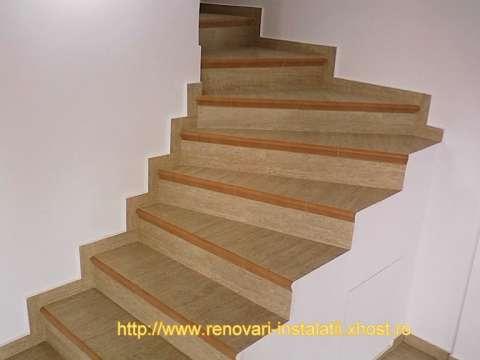 amenajari interioare, instalatii, renovari. 4