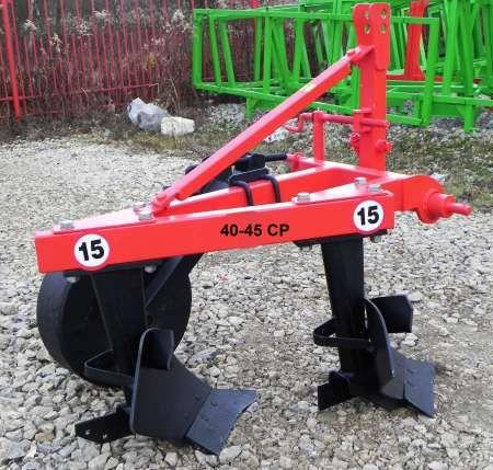 plug cu 2 cormane 40- reglabil, transport inclus, la doar lei 1
