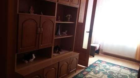 inchiriez apartament cu 1 camera 3