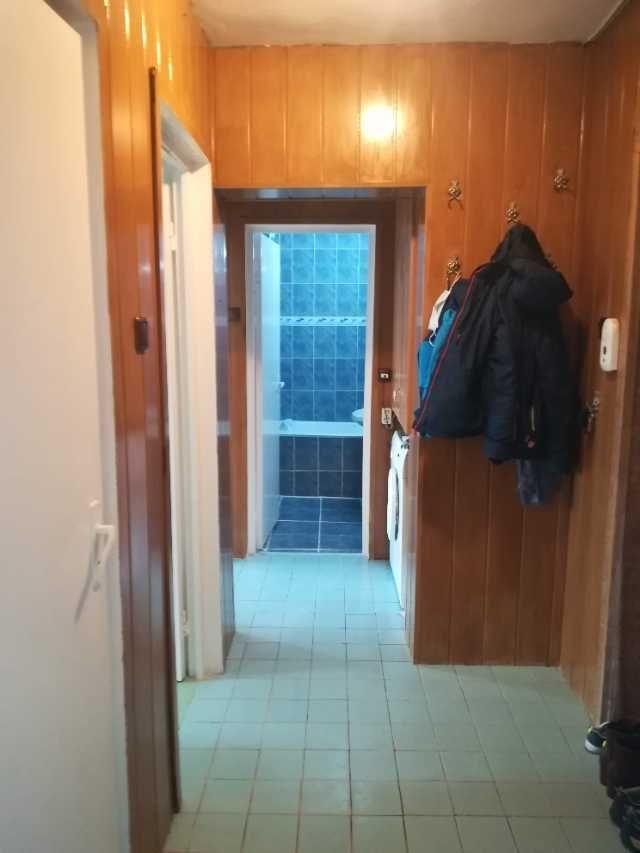 apartament 2 camere decomandat 1