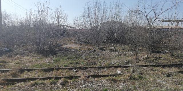 vanzare teren vladimirescu 2
