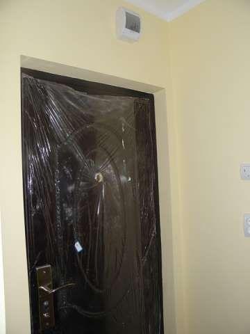 oferta! ! ! - onesti, apartament decomandat cu 2 camere in bloc nou 11